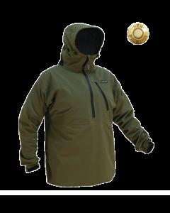Swazi Rifleman Anorak