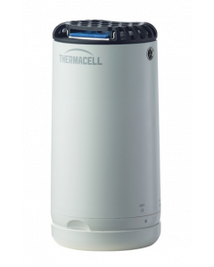 Thermacell Mini Halo - myggebeskyttelse