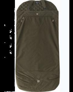 Värmland Thermo Bag