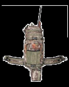 Vorn LynxJagtrygsæk 12-20 ltr. BESTSELLER
