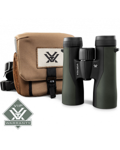 Vortex Crossfire HD 8x42   Best Buy   B-wild anbefaler