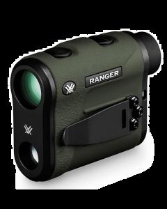 Vortex Ranger 1800 Afstandsmåler