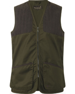 Seeland Weston Club Classic Waiscoat