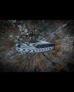 Willumsen Chibs Grey-Black NY MODEL