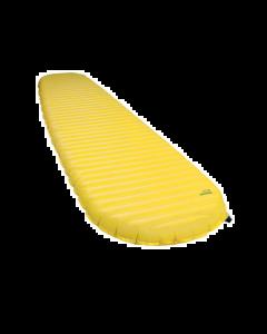 Thermarest NeoAir Xlite Regular-Ny Model-Ny Ventil-Liggeunderlag