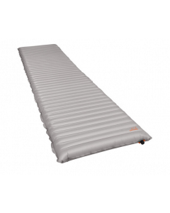 Thermarest Neoair Xtherm Max-Regular-Ny Model-Ny Ventil