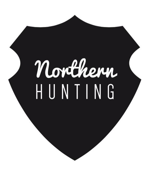 Northern Hunting jagttøj
