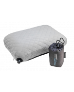 Cocoon Air Core Pillow - NY MODEL