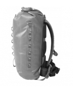 Exped Torrent Waterproof Bag 30L