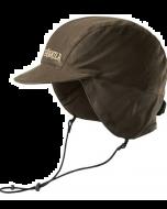 Härkila Expedition Cap - ONE SIZE