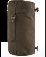 Fjällräven Singi Side Pocket - 1 stk.
