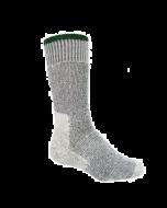 Swazi Farm Socks - Ny model