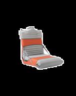 Thermarest Trekker Chair Kit 20
