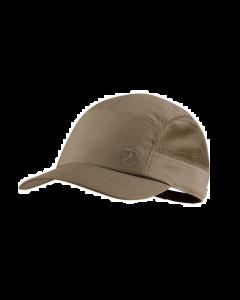 Fjällräven Abisko Mesh Cap - ONE SIZE