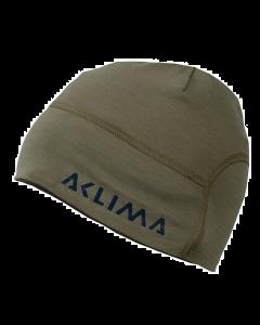 Aclima Lightwool Hunting Beanie