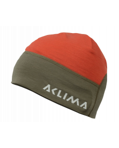 Aclima Lightwool Hunting Beanie