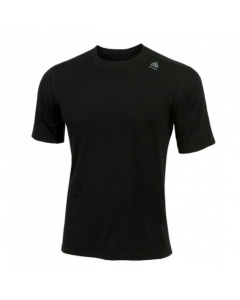 Aclima Lightwool Classic T-Shirt Man