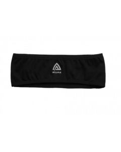 Aclima Lightwool Headband - One Size