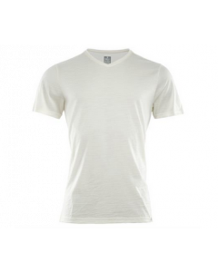 Aclima Lightwool T-Shirt Nature