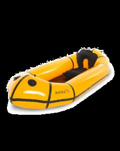 Anfibio Packraft Seat