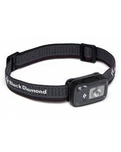 Black Diamond Astro 250 Lumens
