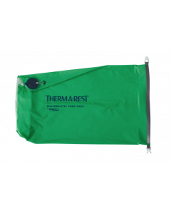 Thermarest Blockerlite Pump/pack Sack