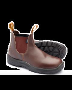 Blundstone Extreme Safety - Støvler med stålkappe