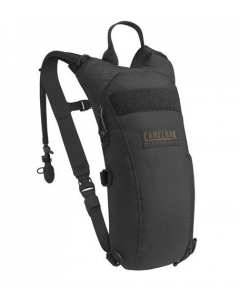 Camelbak  Thermobak 3 liter sort