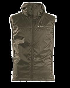 Carinthia TLG Vest