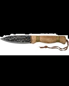 Condor Cavelore Kniv