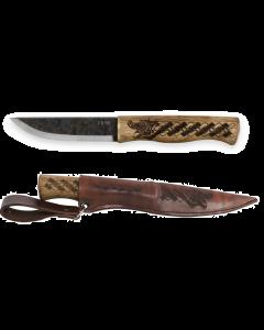 Condor Norse Dragon Knife