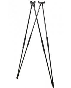 Decoy 4-benet Skydestok