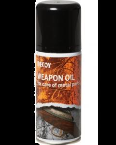 Decoy Våbenolie spray 100ml