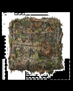 Deerhunter Sneaky 3D camonet