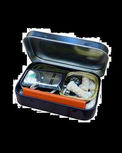 ESEE Mini-kit