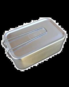ESEE Tin-Kit