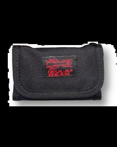 ESEE Survival Wallet-kit
