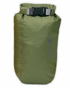 Exped Fold Drybag XS 3L