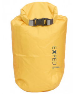 Exped Fold Drybags BS S