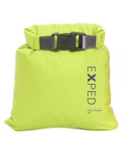 Exped Fold Drybags BS XXS