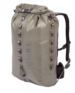 Exped Torrent Waterproof Bag 40L