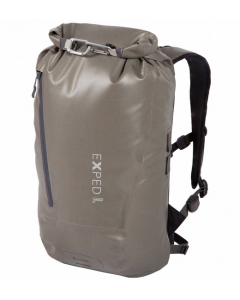 Exped Torrent 20L
