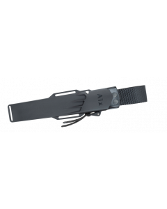 Fällkniven A1x