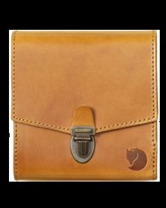 Fjällräven Cartridge Bag