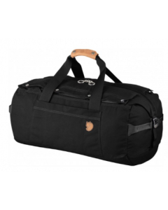 Fjällräven Duffel No. 6 Medium - 70 Ltr.