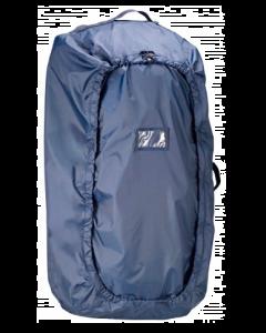 Fjällräven Flight Bag Rygsækcover Onesize