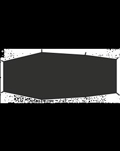 Fjällräven Lite 2 Footprint