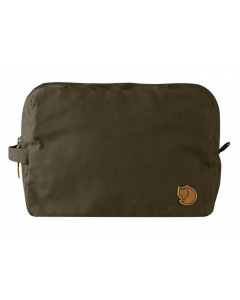 Fjällräve Gear Bag Large
