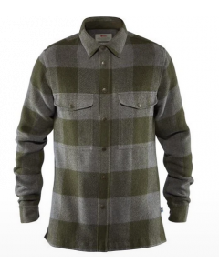 Fjällräven Canada Shirt - Herre
