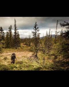 Fjällräven Lappland Fleece Jakke